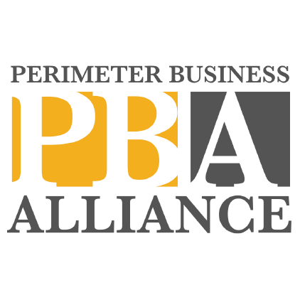 Perimeter Business Alliance