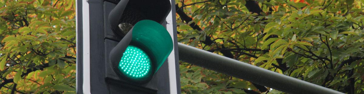 Regional Traffic Operations Program (RTOP) – Perimeter